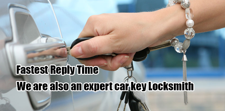 All County Locksmith Store Los Angeles, CA 310-736-9354